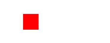 logo_rym